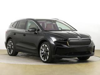Škoda Enyaq iV iV 80 (82 kWh) 150kW SUV elektro