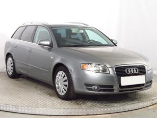 Audi A4 1.6 75kW kombi benzin