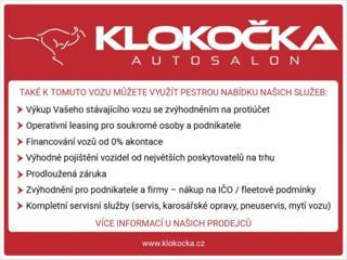 Audi A5 2,0   A5 Sportback S line 40 TDI kupé nafta