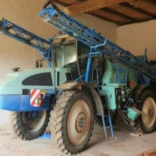 Ostatní 2002, 147 kW