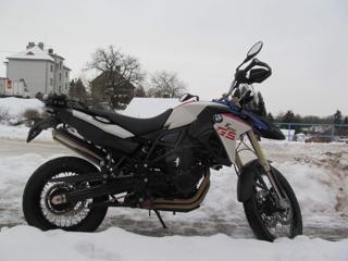 BMW Inzerát
