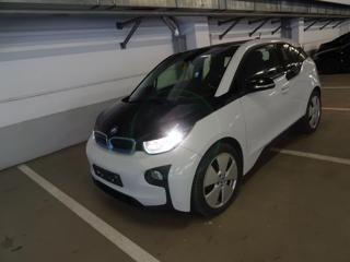 BMW i3 DPH .Rychlonabíjení,Výhřev, hatchback