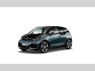 BMW i3 i hatchback elektro