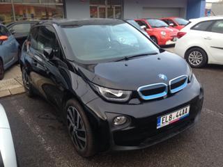 BMW i3 94 Ah tepel,čerpadlo kombi elektro