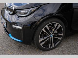 BMW i3 Sport kombi elektro