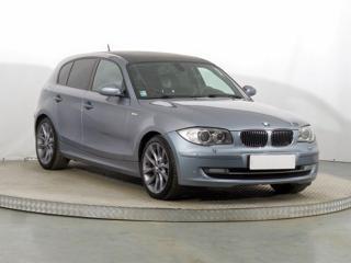 BMW Řada 1 130 i 195kW hatchback benzin