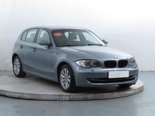 BMW Řada 1 116 i 85kW hatchback benzin
