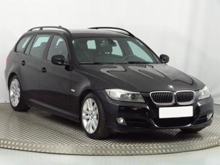 BMW Řada 3 325 i 160kW kombi benzin