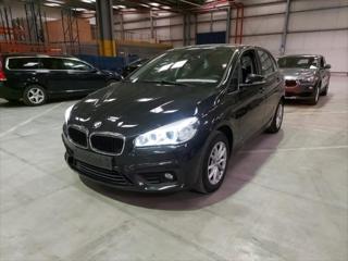 BMW Řada 2 2,0 218dA 100 kW Aut. Comfort+ kombi nafta