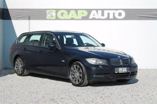 BMW Řada 3 325 XI,160kW kombi