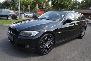 BMW Řada 3 2,0 318i - M Paket kombi benzin