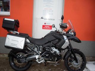 BMW Inzerát - 1