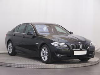 BMW Řada 5 530 d xDrive 190kW sedan nafta
