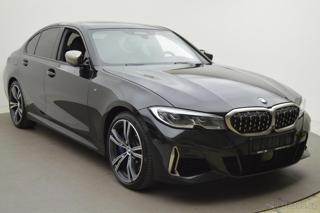 BMW Řada 3 M340i sedan
