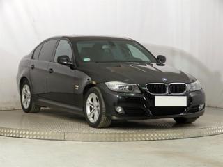 BMW Řada 3 320 d xDrive 130kW sedan nafta
