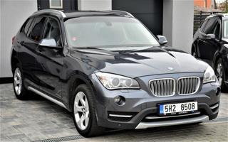 BMW Řada 3 320i sedan