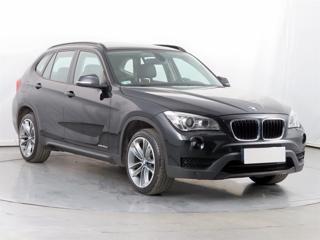 BMW X1 xDrive20d 135kW SUV nafta