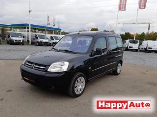 Citroën Berlingo 1.6 HDI kombi