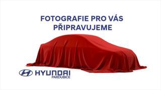 Citroën C5 2,2 150 kw AUTOMAT exclusive kombi nafta