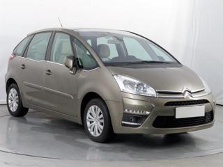 Citroën C4 Picasso 1.6 i 88kW MPV benzin