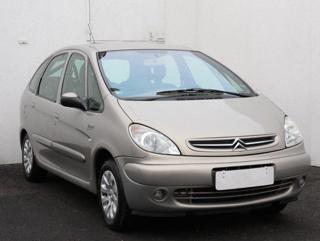 Citroën Xsara Picasso 1.6 MPV benzin