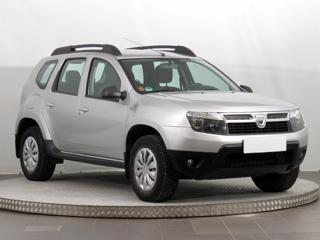 Dacia Duster 1.5 dCi 81kW SUV nafta