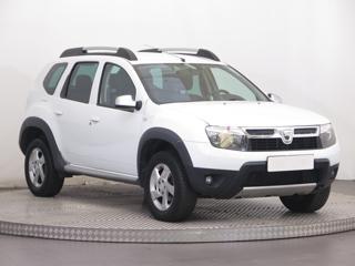 Dacia Duster 1.6 i 16V 77kW SUV benzin
