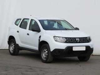 Dacia Duster 1.6 SCe 84kW SUV benzin