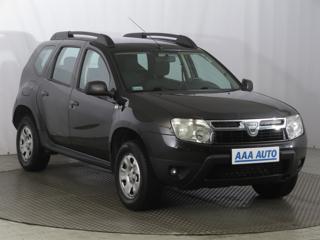 Dacia Duster 1.5 dCi 63kW SUV nafta