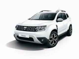 Dacia Duster Celebration TCe 67kW/90k 4x2 SUV benzin