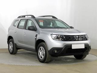 Dacia Duster 1.0 TCe 74kW SUV benzin