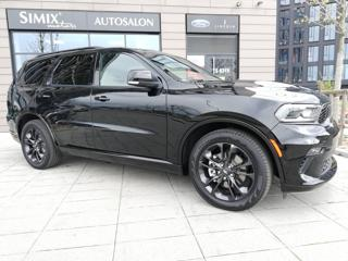 Dodge Durango RT 2021 skladem SUV