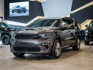Dodge Durango 5.7 R/T TowGO Pefrormance 2021 SUV benzin