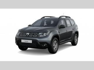 Dacia Duster 1.0 Comfort SUV LPG