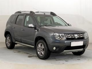 Dacia Duster 1.2 TCe 92kW SUV benzin