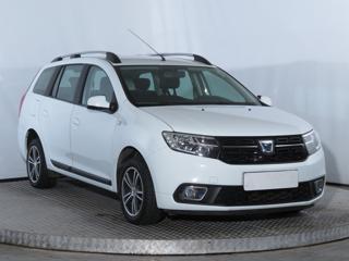 Dacia Logan 1.0 SCe 54kW kombi benzin