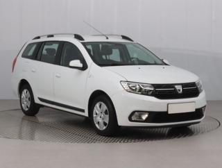 Dacia Logan 0.9 TCe 66kW kombi benzin