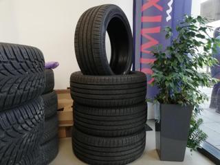"""Ostatní nové pneu 22"""""""