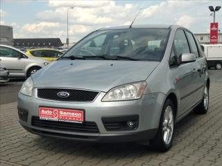 Ford C-MAX 1,8 i *KLIMATIZACE* kombi benzin