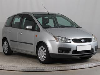 Ford C-MAX 1.6 74kW MPV benzin