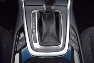 Ford Edge 2.0 TDCi BiTurbo Titanium LED Navi SUV - 2