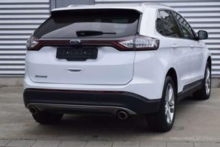 Ford Edge 2.0 TDCi BiTurbo Titanium LED Navi SUV - 4