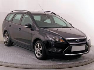 Ford Focus 2.0 16V 107kW kombi benzin