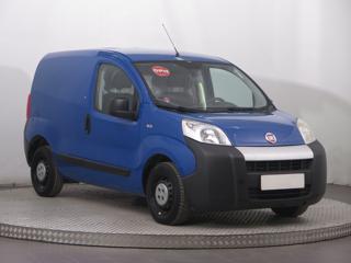 Fiat Fiorino 1.4 57kW pick up benzin