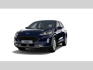 Ford Kuga Trend 1.5 EcoBoost 120k SUV benzin