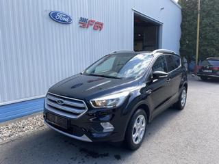 Ford Kuga Business Ed. ZÁRUKA od FORD67.cz SUV