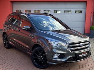 Ford Kuga 1.5i Ecoboost ST-Line !!! SUV