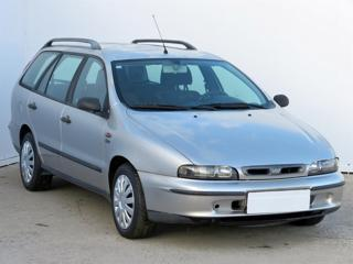 Fiat Marea 1.6 100 16V 76kW kombi benzin