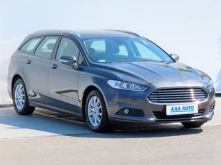 Ford Mondeo 1.5 EcoBoost 118kW kombi benzin