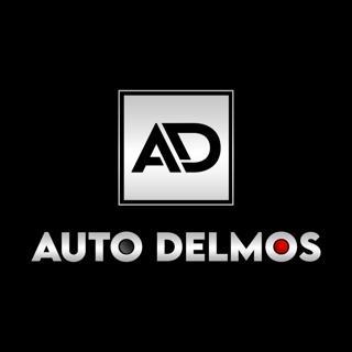 Ford Mondeo 2.0TDCi TITANIUM/ČR/1.MAJ. liftback